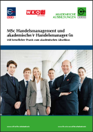 ePaper Handelsmanagement