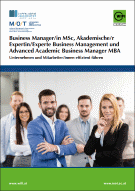 ePaper Business Manager