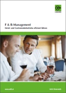 ePaper F&B-Management