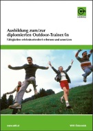 ePaper Outdoor-Trainer